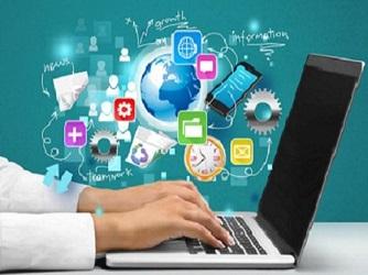 Habilitación Digital para el docente